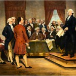 Were the Founders Lawyers? – Oliver DeMille