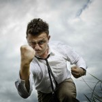 A Missing Piece of Entrepreneurship – Oliver DeMille