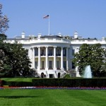 Reconsidering the White House – Oliver DeMille