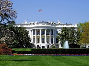 WhiteHouse 300x222 Reconsidering the White House   Oliver DeMille